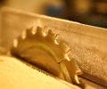 Žage za razrez lesa
