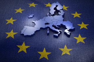EU države shema