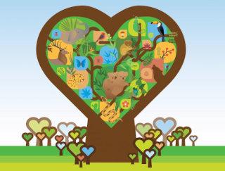 Mednarodni dna gozdov 2020